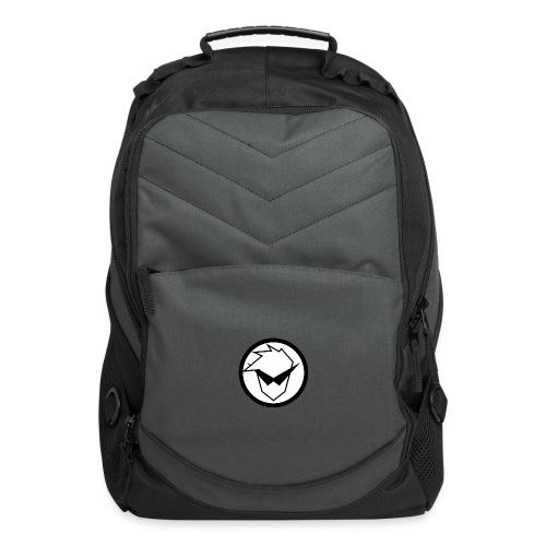 FaryazGaming Logo - Computer Backpack