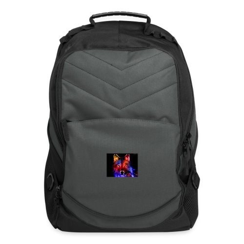 Screenshot 20171205 025459 - Computer Backpack