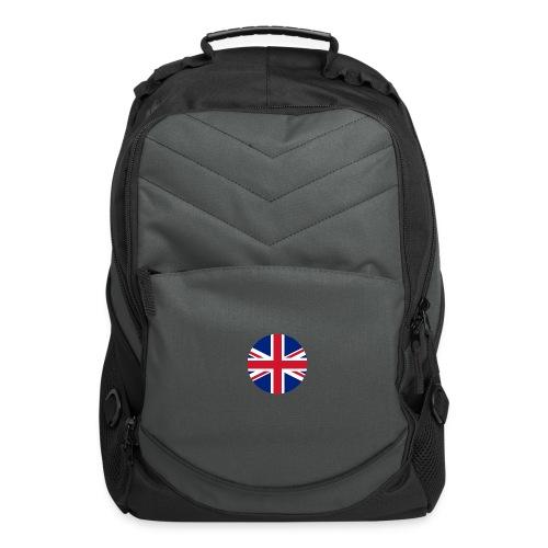 uk - Computer Backpack