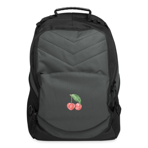 Cherries - Computer Backpack