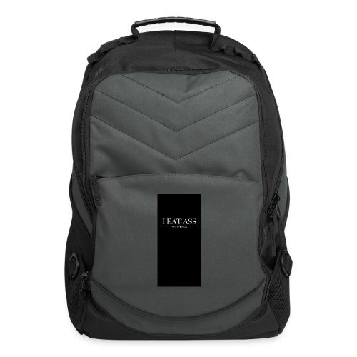 asss5 - Computer Backpack