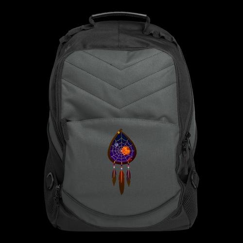 Dreamcatcher Space Inspiring 2 - Computer Backpack