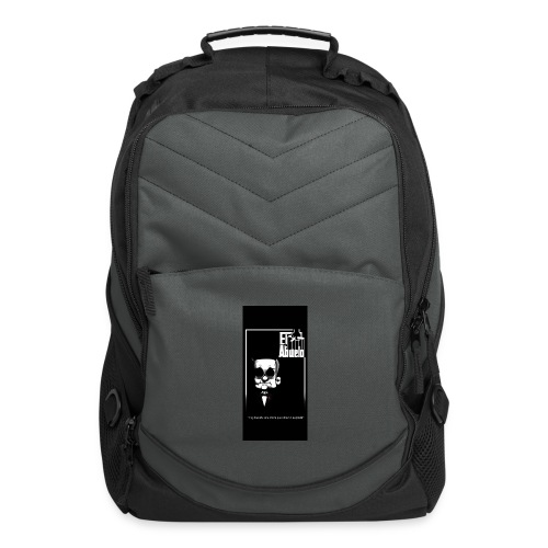 case5iphone5 - Computer Backpack