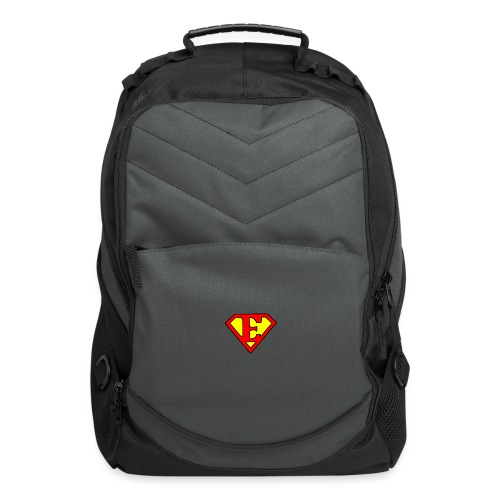 super E - Computer Backpack