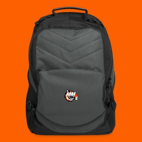 the OG MM99 Unltd - Computer Backpack