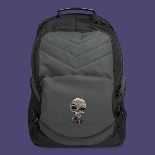 Fuck Conformity - Computer Backpack