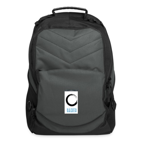 Caedens merch store - Computer Backpack