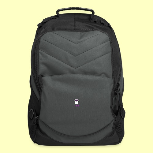 ICE - Computer Backpack