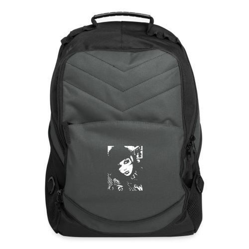 Black Veil Brides, Shirt ,Hard rock group, Andy - Computer Backpack