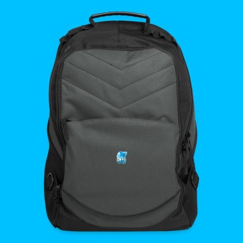 ARCTIS - Computer Backpack