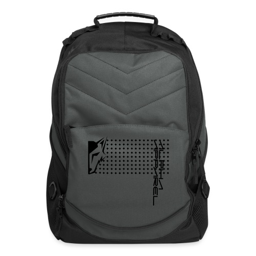 infinite diamond - Computer Backpack