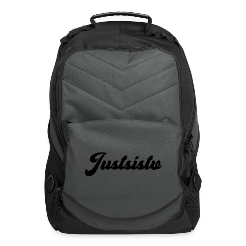 Justsistv - Computer Backpack