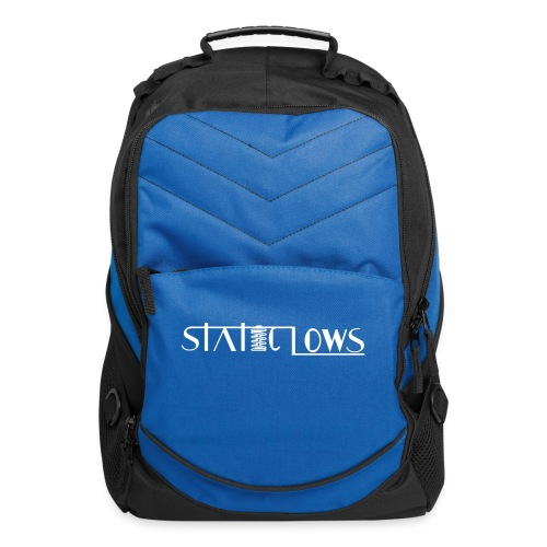 Staticlows - Computer Backpack