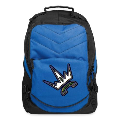 APCS Cascadia - Computer Backpack