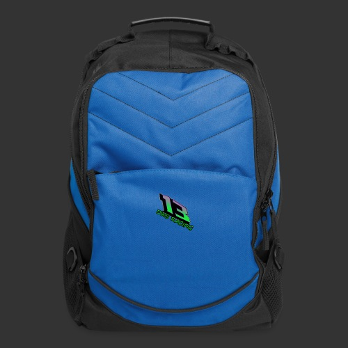 13 copy png - Computer Backpack