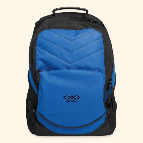 INFINITE - Computer Backpack