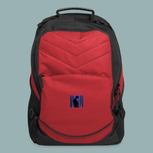 Europian - Computer Backpack
