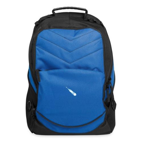 Comet - Computer Backpack