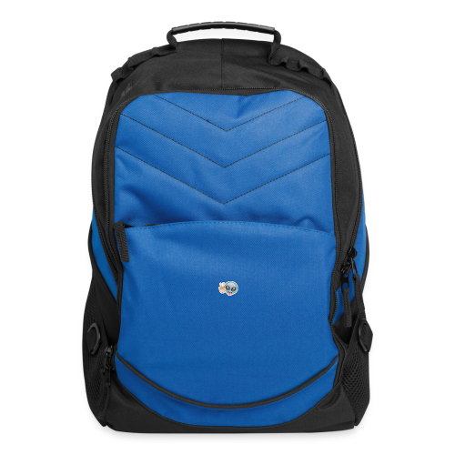 GRAVITNATORS - Computer Backpack