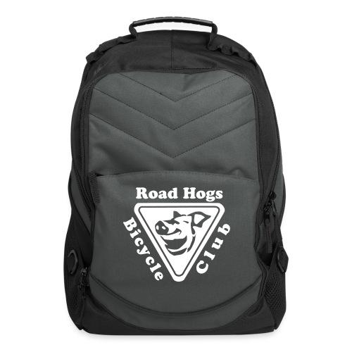 road hogs fix - Computer Backpack