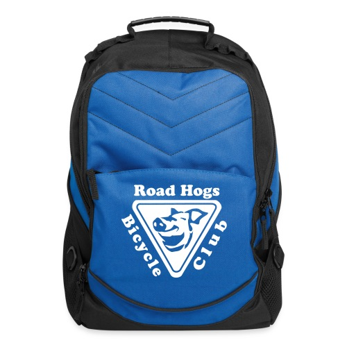 road hogs fix - Computer Backpack