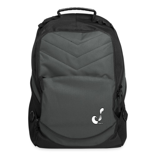 SC - Computer Backpack