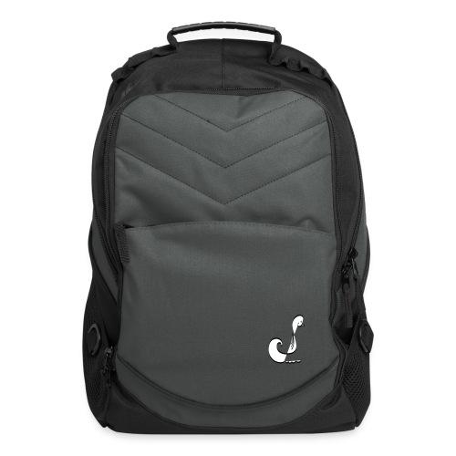SC - Computer Backpack