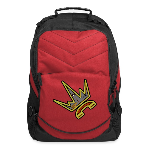 APCSputnik - Computer Backpack