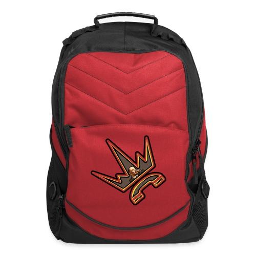 APCS Lenin - Computer Backpack