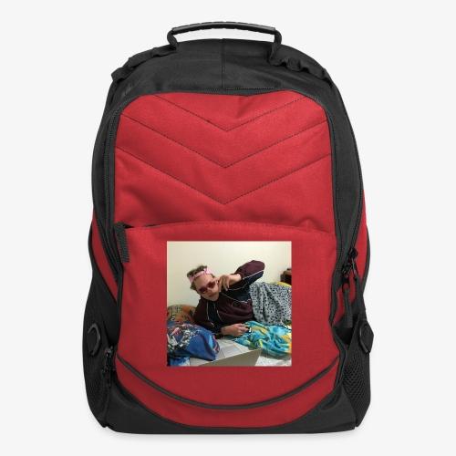 good meme - Computer Backpack