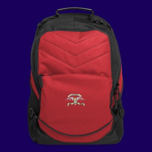 Failed Angel - Computer Backpack