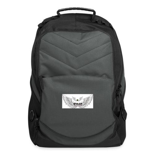 PicsArt_11-05-01-01-53 - Computer Backpack