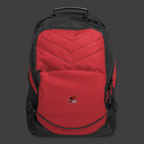 RedOpz Basic - Computer Backpack