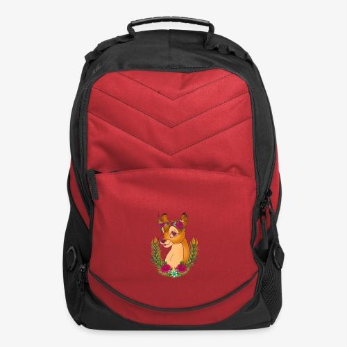bam-bae - Computer Backpack