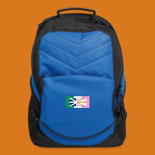 hybrid - Computer Backpack