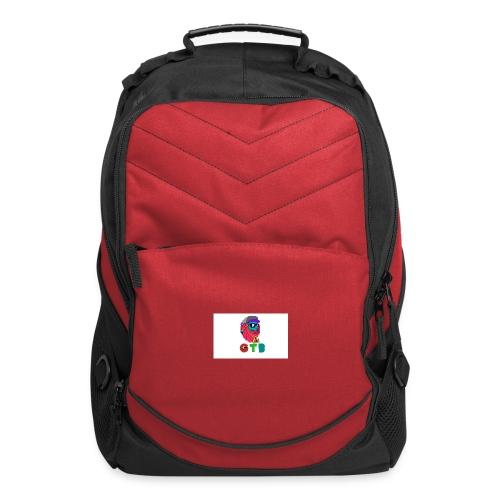 GTB - Computer Backpack