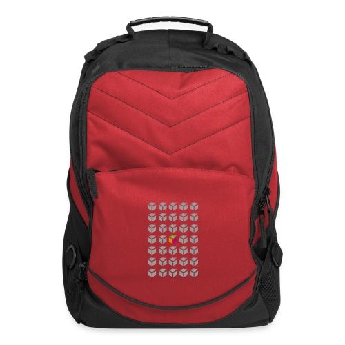 grid semantic web - Computer Backpack