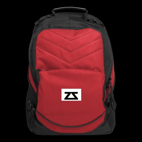 ZOZ - Computer Backpack