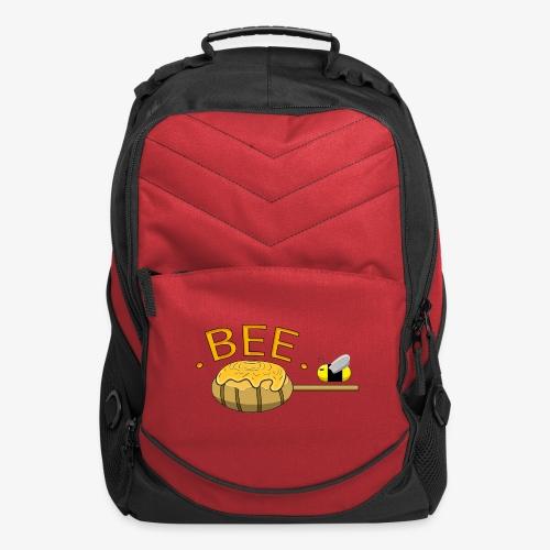 Bee design - Computer Backpack
