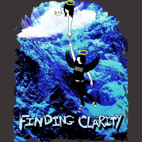 Knights of the Round Table - Sweatshirt Cinch Bag