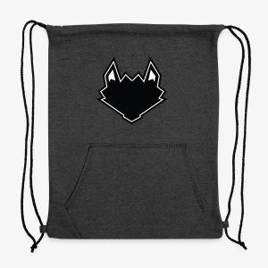 FreakStyle Gaming FOX Design - Sweatshirt Cinch Bag