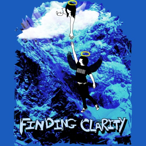 The Cool Men - Sweatshirt Cinch Bag