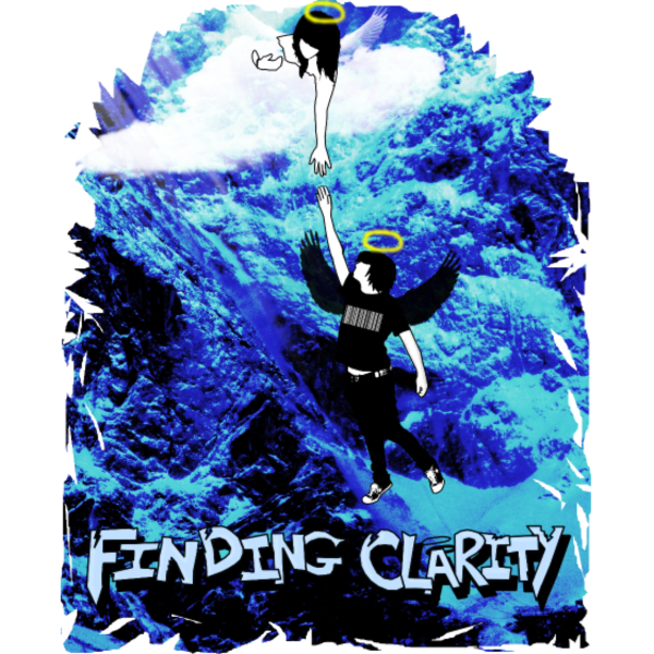 Link Sage Digital Logo with Text - Sweatshirt Cinch Bag