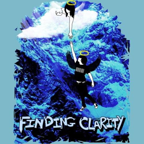 BOILEAU 1 - Sweatshirt Cinch Bag