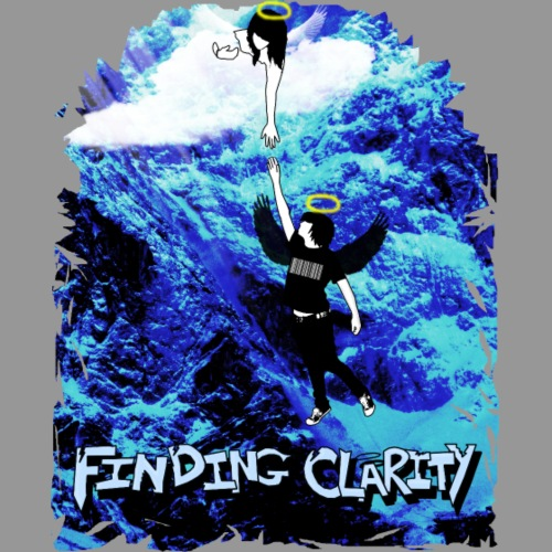 Cancelled - Sweatshirt Cinch Bag