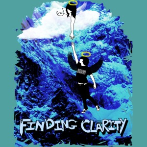 fisheye - Sweatshirt Cinch Bag