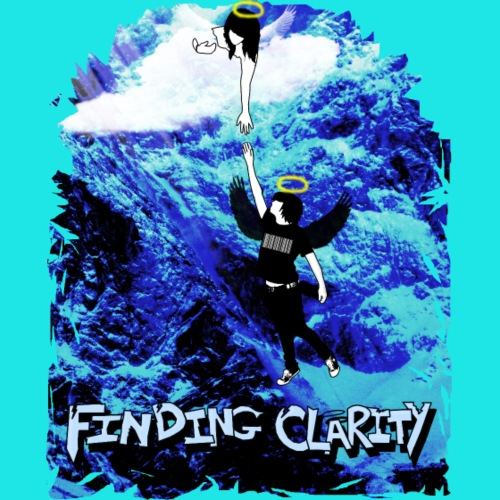 Jordan_Bulls_Jersey - Sweatshirt Cinch Bag