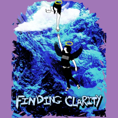 YumFeed logo - Sweatshirt Cinch Bag
