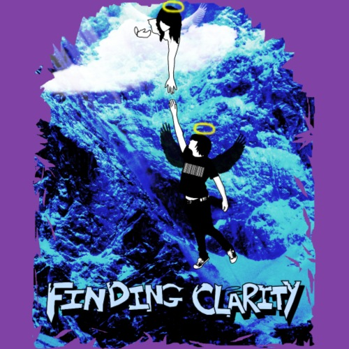 when-you-want-to-give-up-remember-why-you-started- - Sweatshirt Cinch Bag