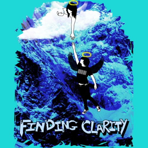 liranarcy 1 - Sweatshirt Cinch Bag